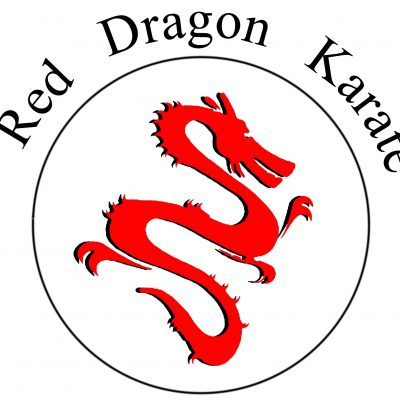 red-dragon-karate